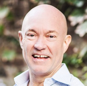 Tim Daly - Oculuma video and web sites