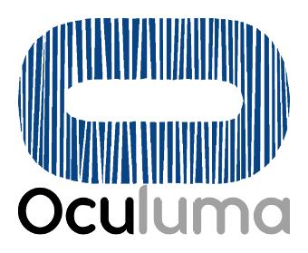 Oculuma Logo