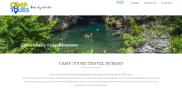 Camp Tours