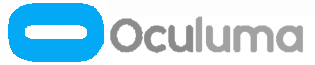 Oculuma Videos and Websites Logo